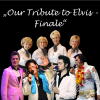 Our Tribute to Elvis - Finale